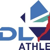 Ydl Athletics Logo