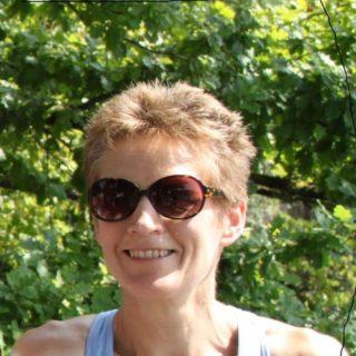 Alison Fenwick