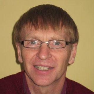 Andy Carton