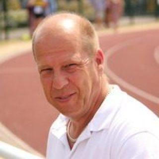 Gary Bettridge