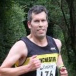 Stephen Lowy